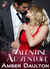 My Valentine Adventure by Amber Daulton
