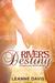 River's Destiny (River's End, #8)