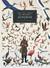 Sur les ailes du monde, Audubon by Fabien Grolleau