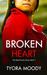 Broken Heart (The Reed Fami...