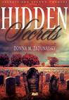 Hidden Secrets (Secrets and Second Chances #2)