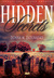 Hidden Secrets (Secrets and...