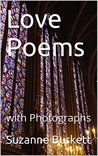 Love Poems: with Photographs