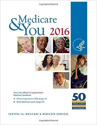 Medicare & You 2016