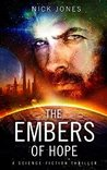The Embers of Hope