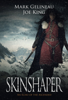 Skinshaper (Rend the Dark #2)