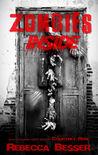 Zombies Inside by Rebecca Besser
