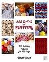 365 Days of Knitt...
