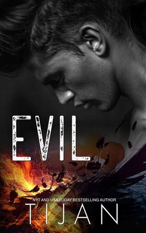 Evil By Tijan Author Slims Blog