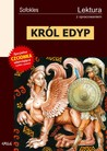 Król Edyp by Sophocles