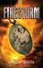 Firestorm (The Windstorm Series, #3)