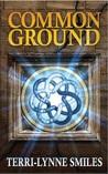 Common Ground (Rothston, #4)