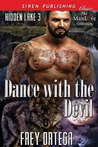 Dance With The Devil by Frey Ortega