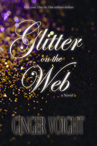 Glitter on the Web