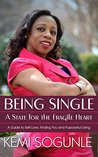 Being Single by Kemi Sogunle