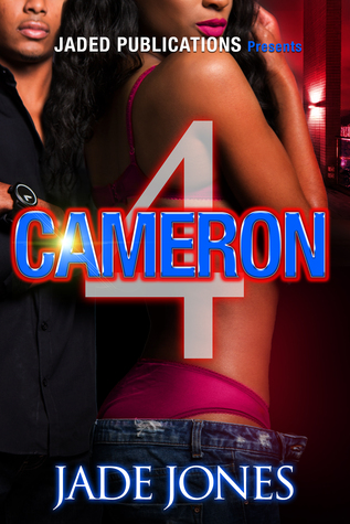 Cameron 4