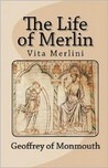 The Life of Merlin