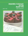 Assembly Cookbook for the Apple II/IIe: Part Two