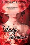 My Lady Valentine by Lindsay Downs