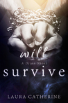 Will Survive (Djinn #2.5)