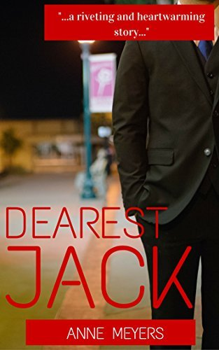 Dearest Jack