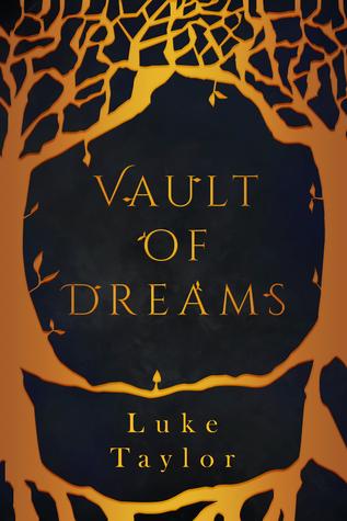 Vault of Dreams
