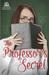 The Professor's Secret