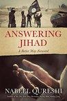 Answering Jihad: ...
