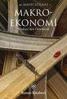 Makroekonomi / Türkiye'den Örneklerle