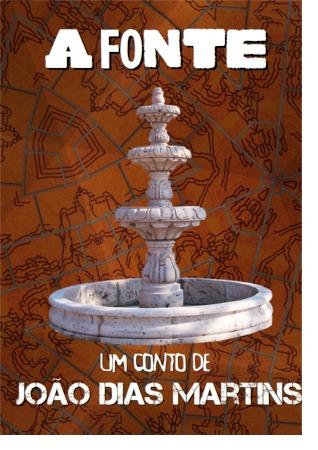 Descarga gratuita del libro de costos A Fonte