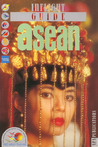 Inflight Guide: ASEAN