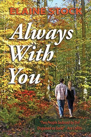 Image result for always with you, elaine stock