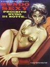 Bizarre Sinema! Archives - Mondo Sexy: Proibito Nudo Di Notte...