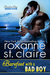 Barefoot with a Bad Boy by Roxanne St. Claire