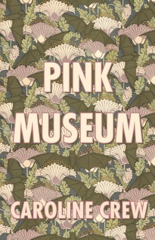 Pink Museum