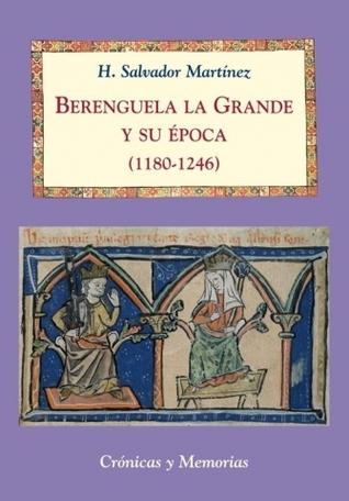 berenguela-la-grande-y-su-epoca-1180-1246