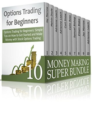 Money Making SUPER BUNDLE: Incredibly Useful Tools That Will Bring You Profit
