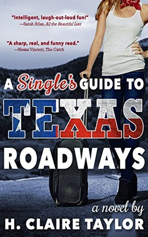 a-single-s-guide-to-texas-roadways