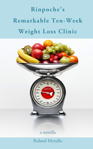 Only Fruit And Vegetable Diet Weight Loss