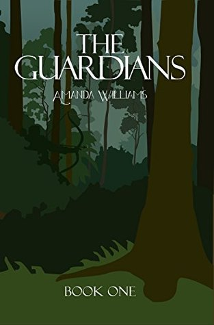 the-guardians-the-northern-storm-book-1