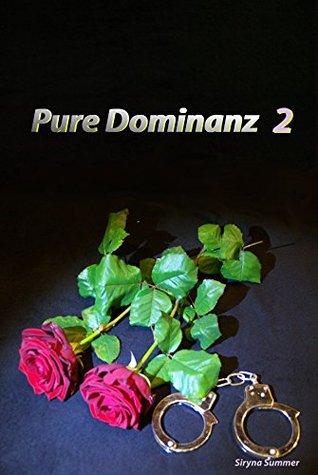 Pure Dominanz 2