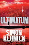 Ultimatum (Tina Boyd #6)