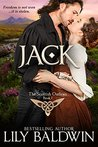 Jack (The Scottish Outlaws, #1)