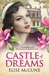 Castle of Dreams by Elise  McCune