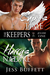 The Keepers, Vol. 1: Cupid'...