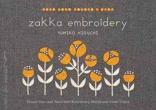 zakka-embroidery-simple-one-and-two-color-embroidery-motifs-and-small-crafts