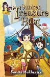 Sunken Treasure Hunt