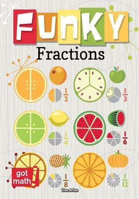 funky-fractions-multiply-and-divide
