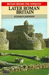 Later Roman Britain