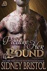Picture Her Bound (Bayou Bound #1)